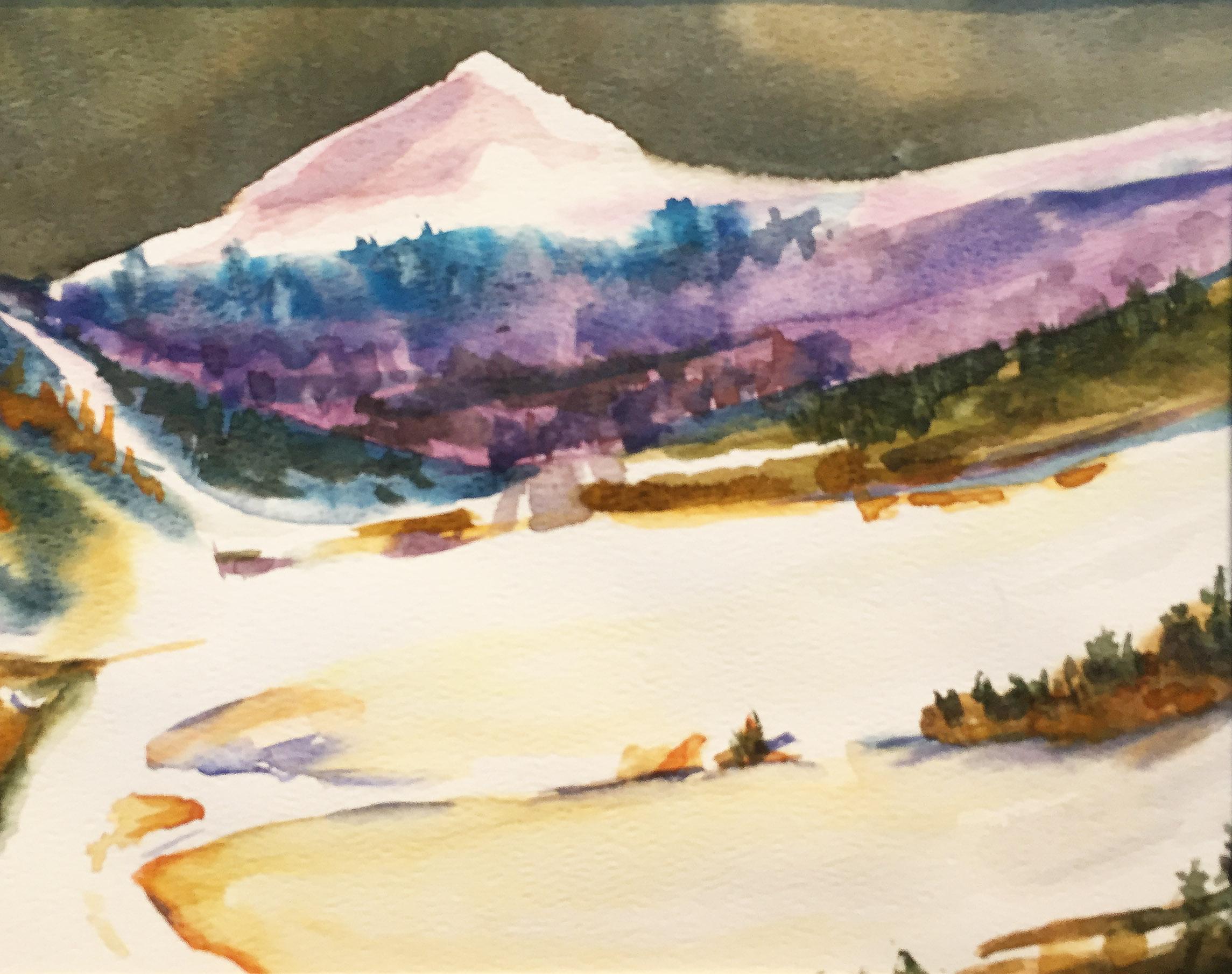 Marvelous Mountain.JPG