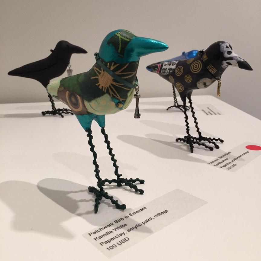 Crows C.jpg