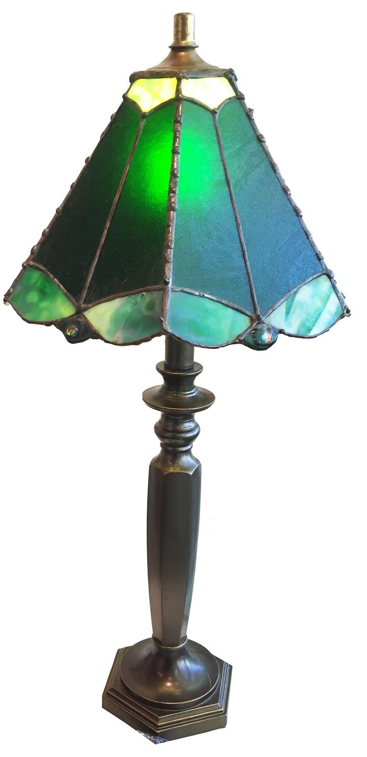 Kaleidoscope in the Light   Ada-Reva Spea