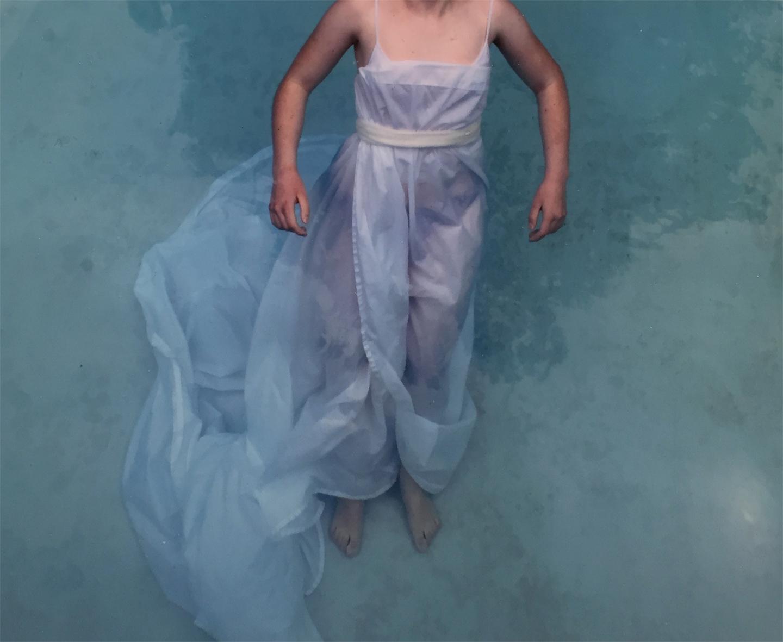 Ophelia   Mason Ross