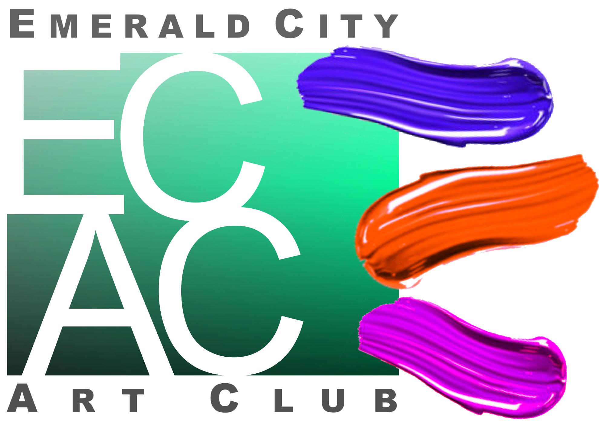ECAC Postcard.2 copy copy copy.png