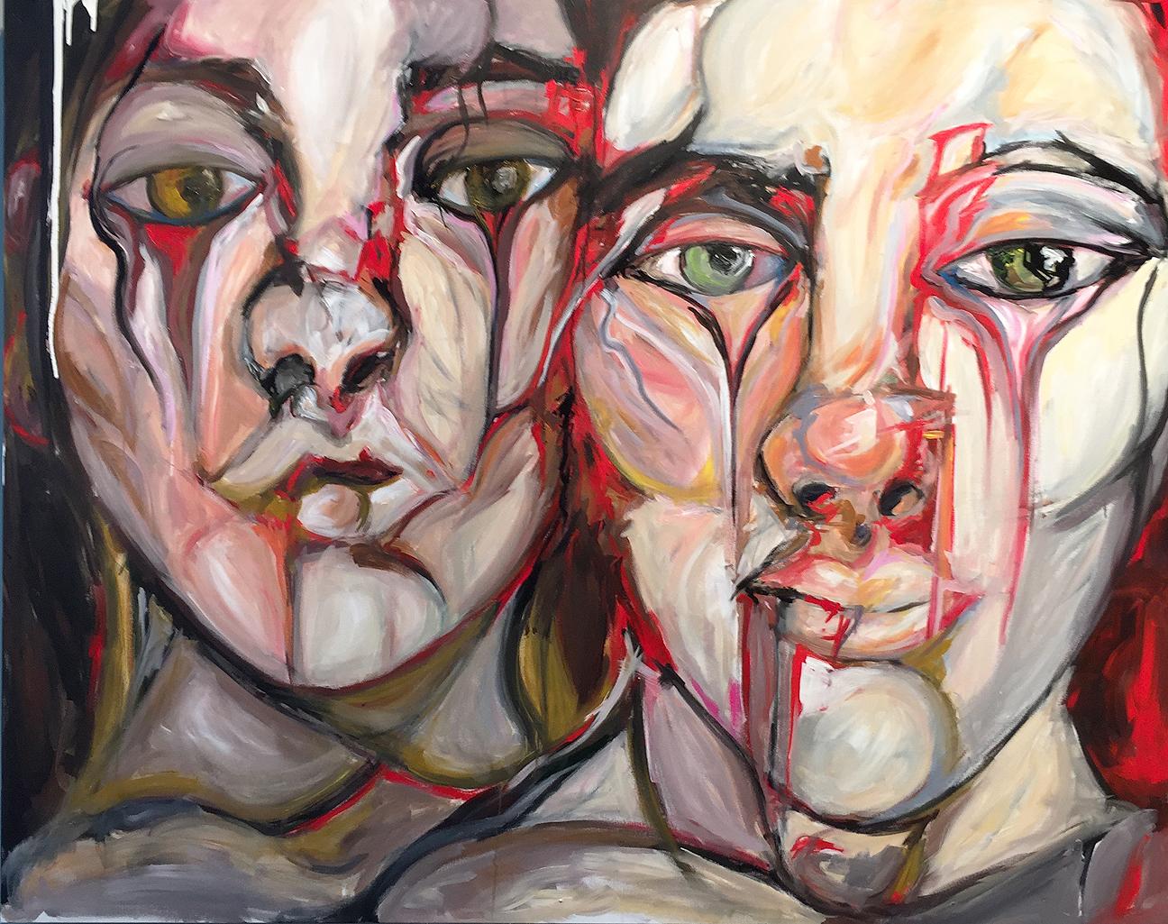 Untitled 2   Gabrielle Dunayski
