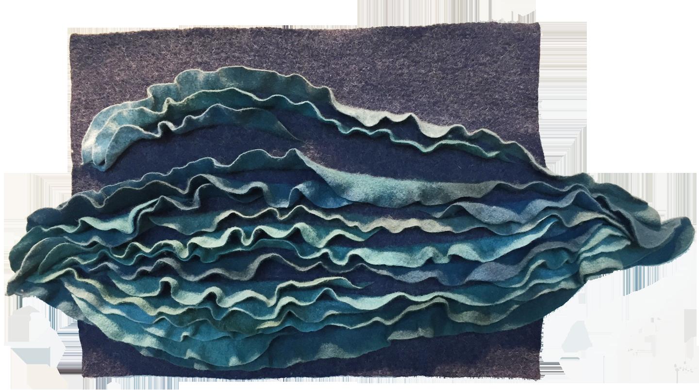 Water   Flora Carlile-Kovacs