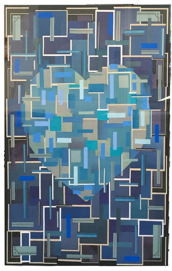 Heart   Jim Carroll