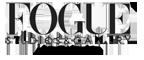 Fogue Logo small.png