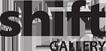 Shift Logo small.png