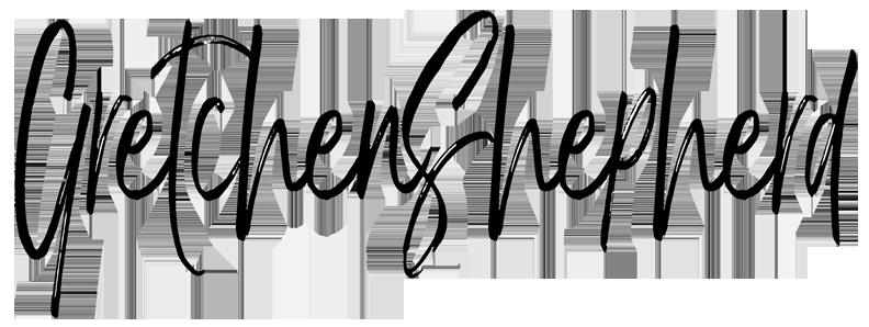 GretchenShepherd_signature-2.png