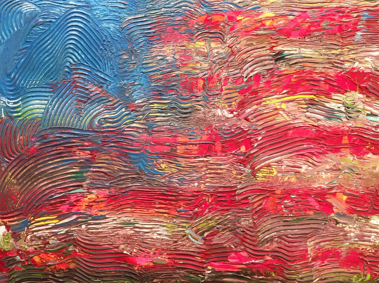 Flag-Equity (front)    Mark Brunke