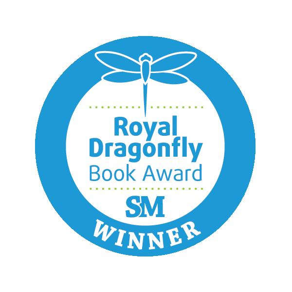 Royal Dragonfly Book Award
