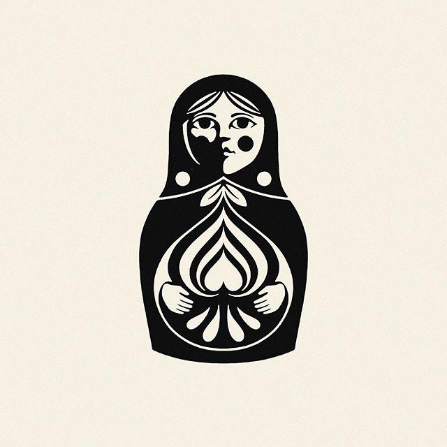 Estoy muy emocionado por varios proyectos en puerta que están por ser lanzados, y uno de ellos es una cafetería de especialidad en Mexicali, un proyecto donde se encuentran la cultura mexicana y rusa. Muy pronto les mostraremos el proyecto completo de la mano con @danielbarbamono . . . . . #branding #brandingdesign #modernistdesign #brandmark #logo #logotype #design #illustration #logomark #icon #mark #coffeebranding #brandingstudio #guadalajara #coffeedaily #specialtycoffee #coffeehouse #thirdwavecoffee #counterculture #counterculturecoffee #designspiration #darkandmoody #logoinspirations #mexicandesign #russiandesign