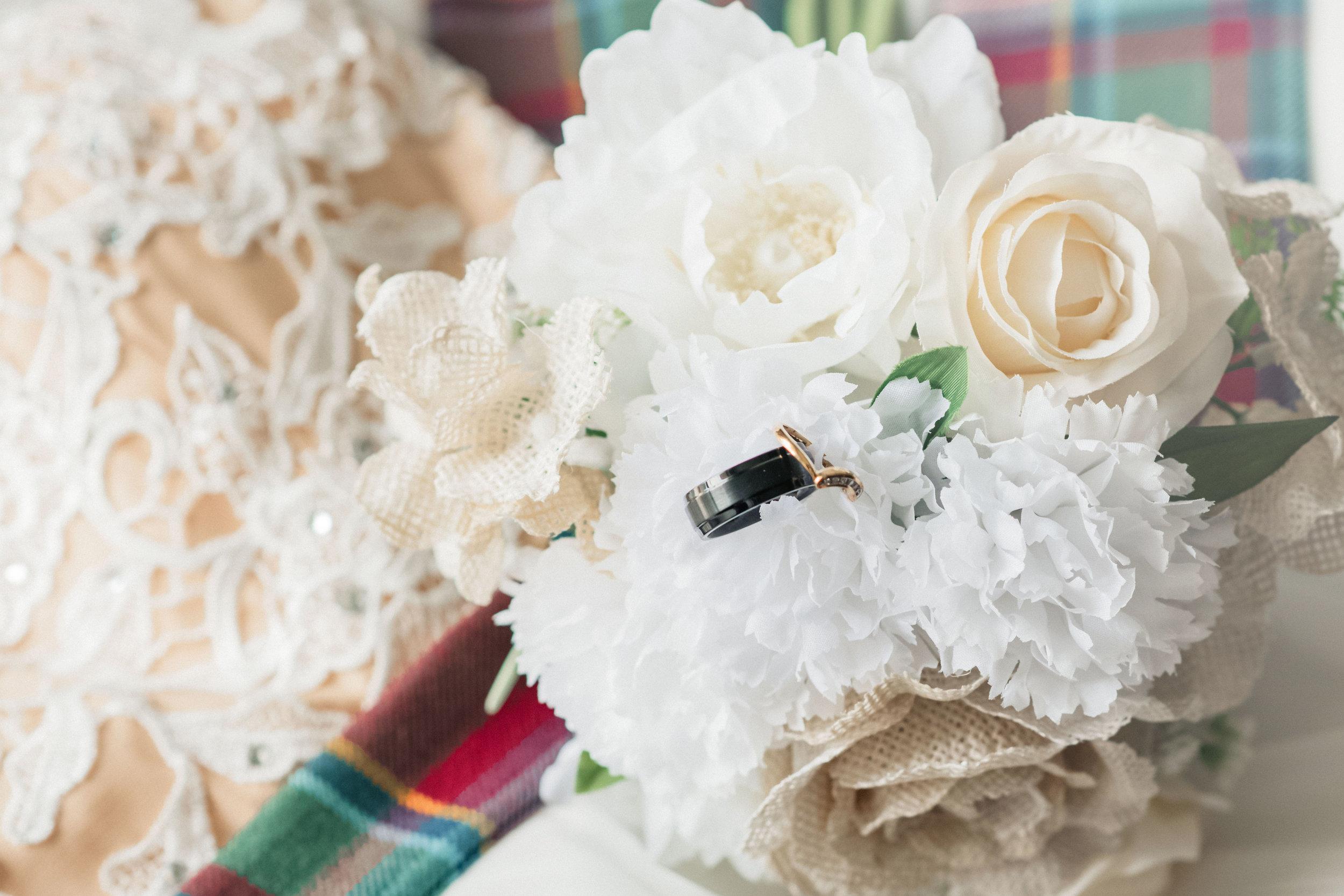 christina wedding-8.jpg