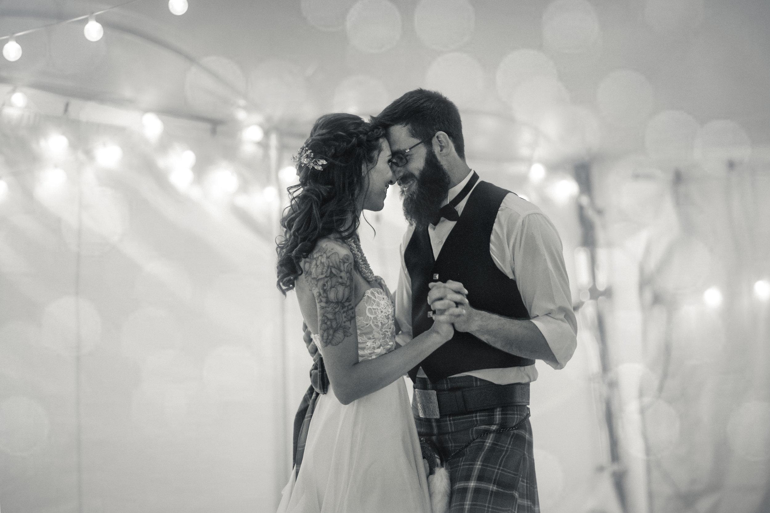 christina wedding-17.jpg