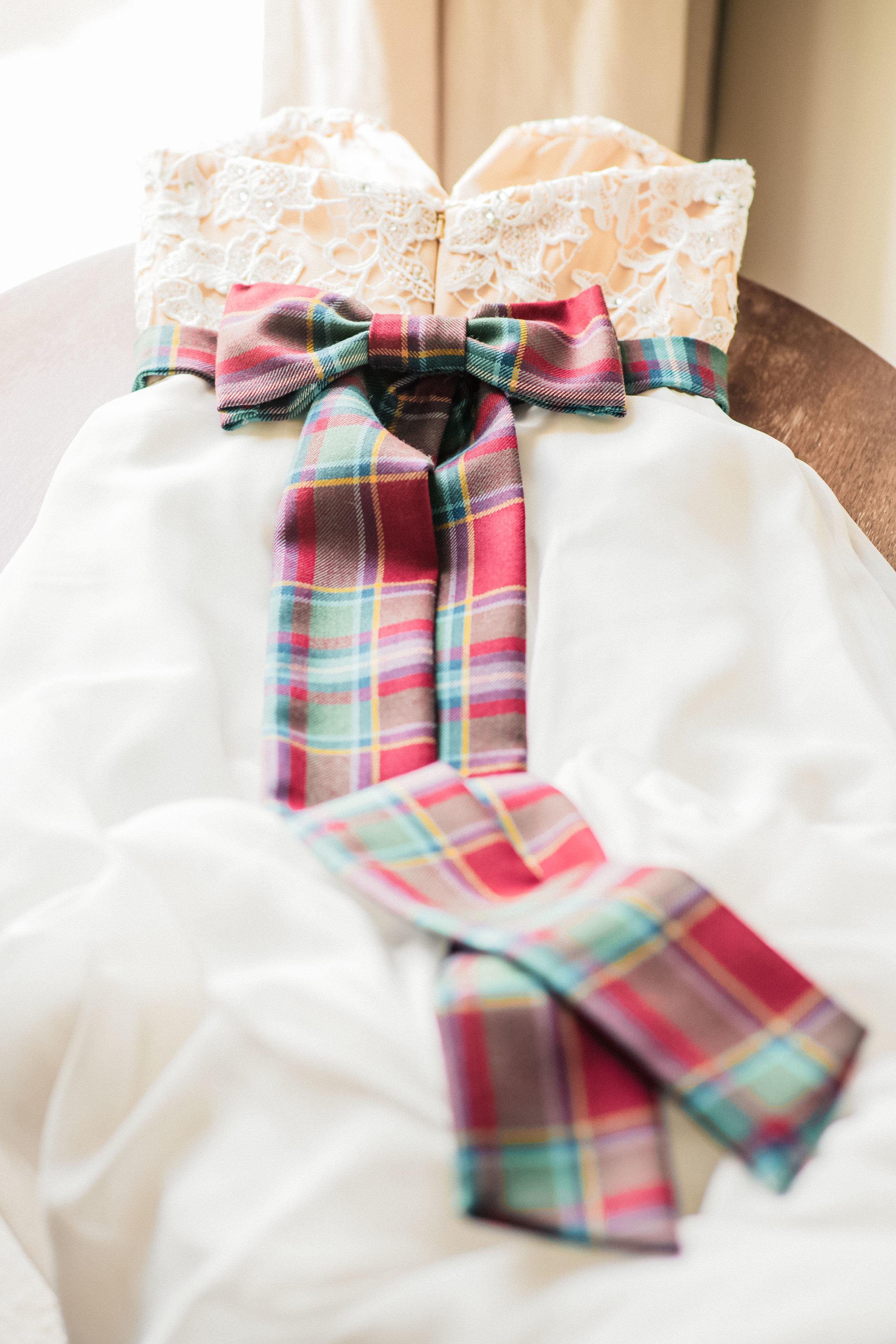 christina wedding-3.jpg