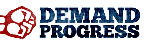 Demand-Progress-Logo.png