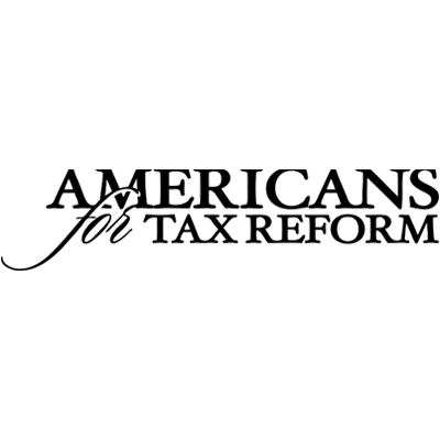 americansfortaxreformlogo.jpg