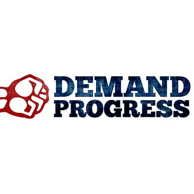 demandprogresslogo.jpg