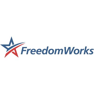 freedomworks.jpg