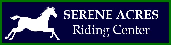 serene (6).png