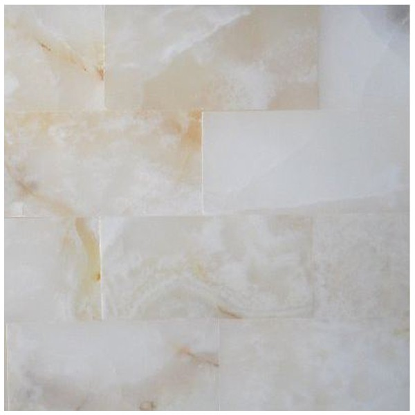 Countertops Thin Porcelain.jpg