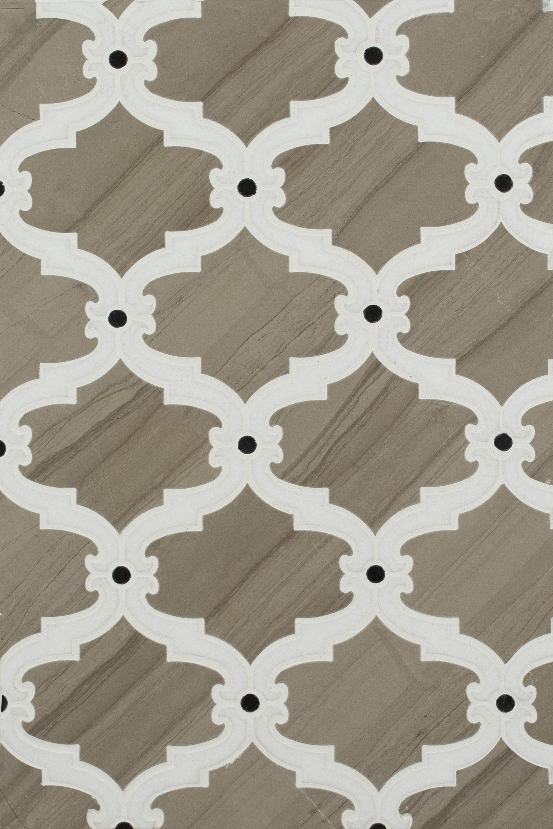 Countertops Thin Porcelain.jpg