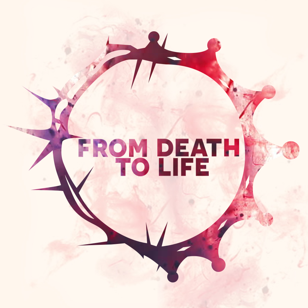 Easter At Crossroads: From Death To Life