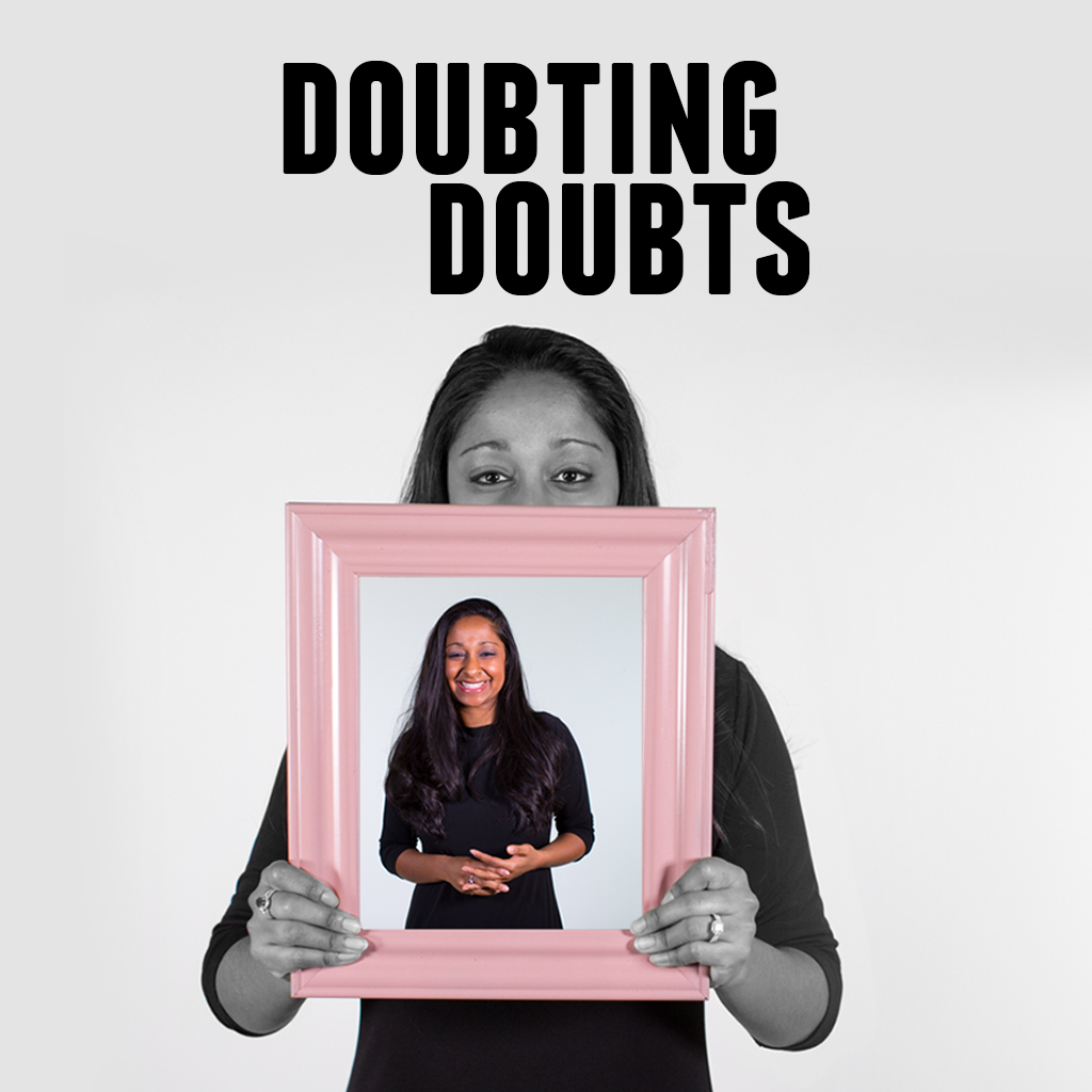 Doubting Doubts