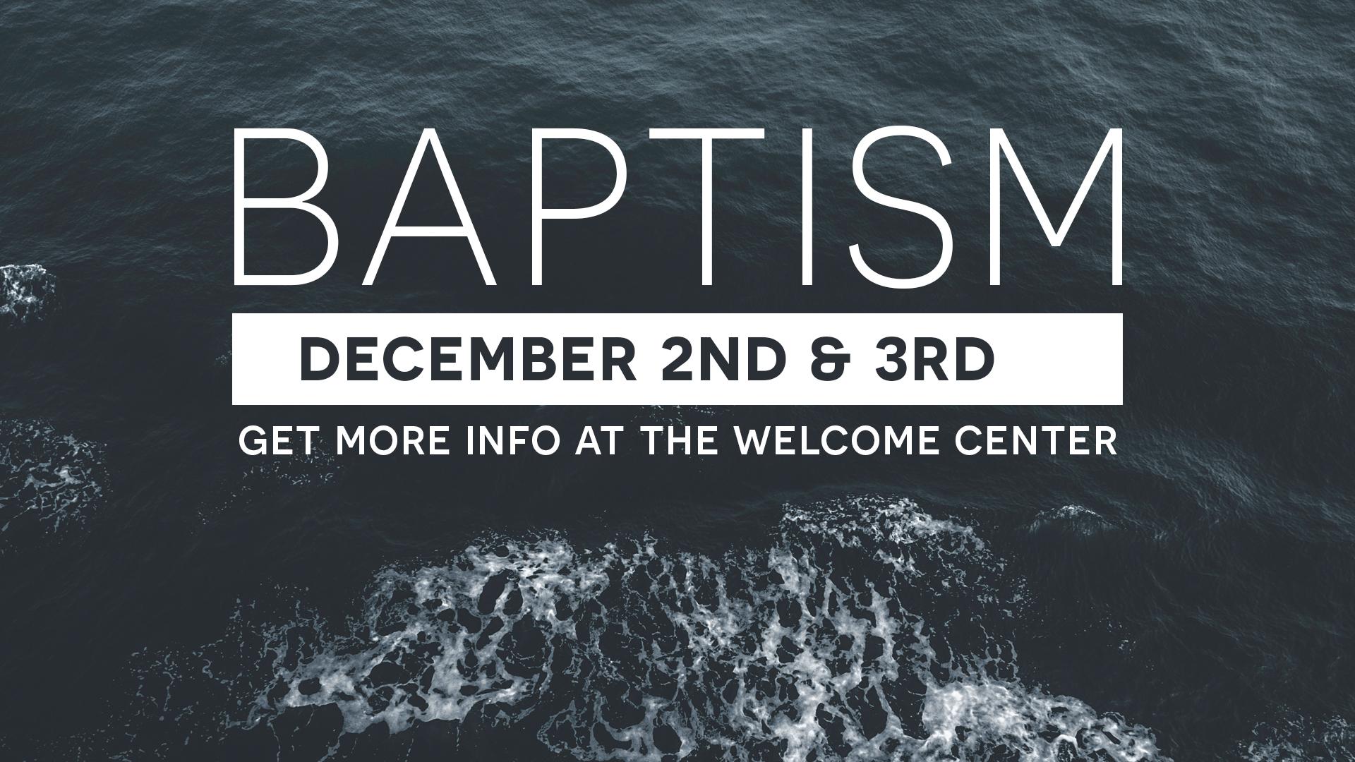 baptism 1080.jpg