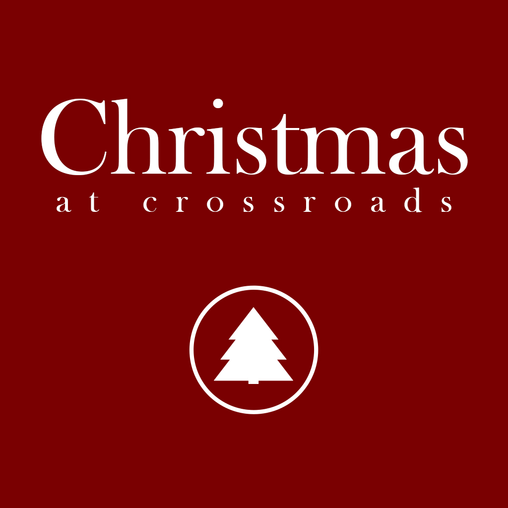 Christmas at Crossroads 2017