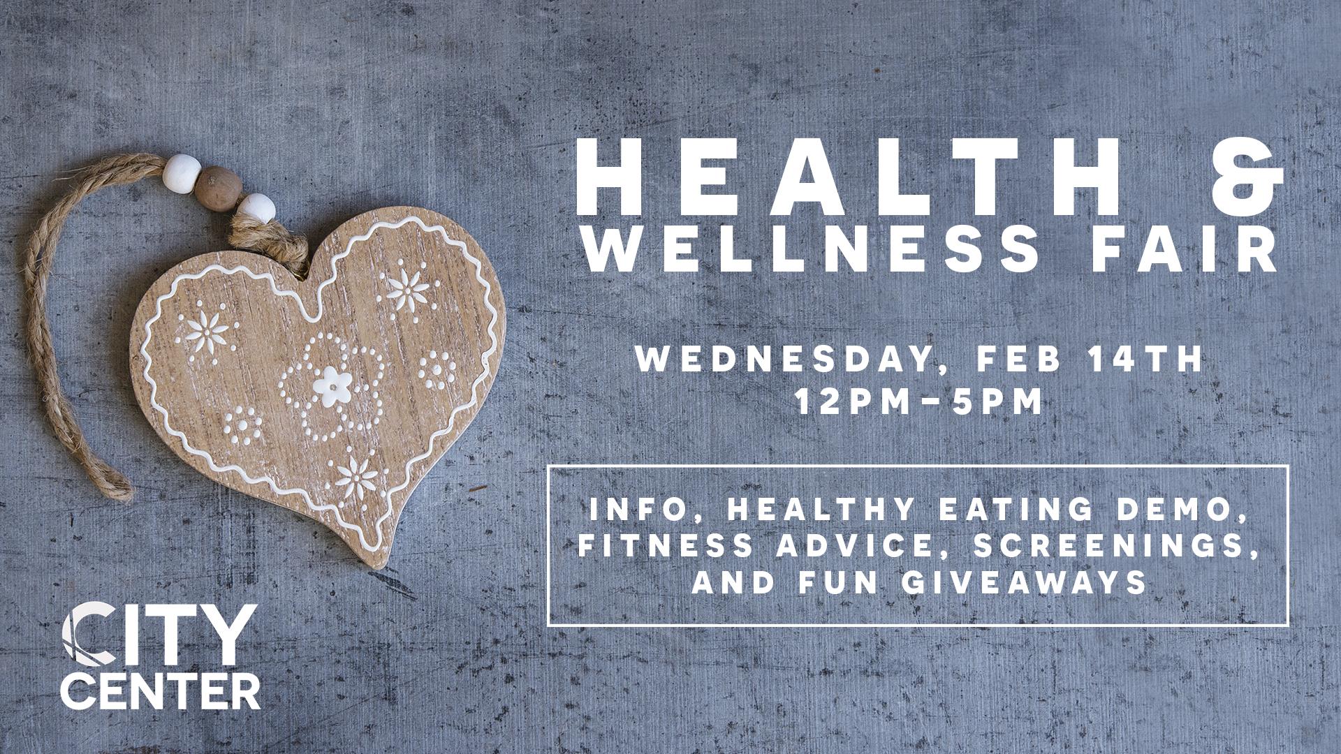 health and wellness fair2018.jpg