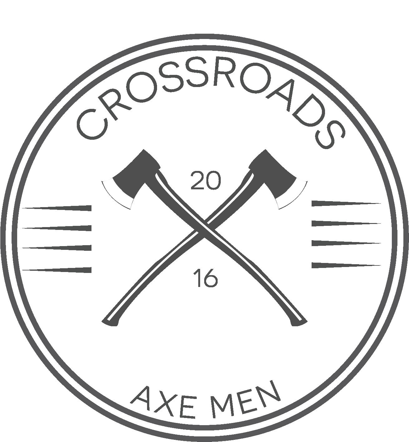 axe men.png