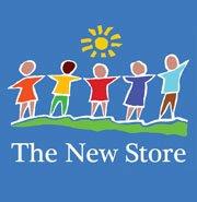 The New Store logo.jpg