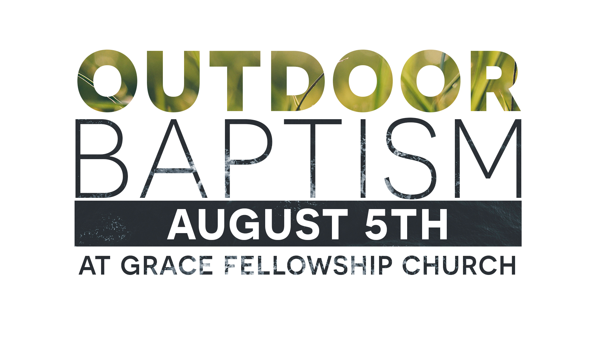 outdoor baptism 1080 2018.jpg