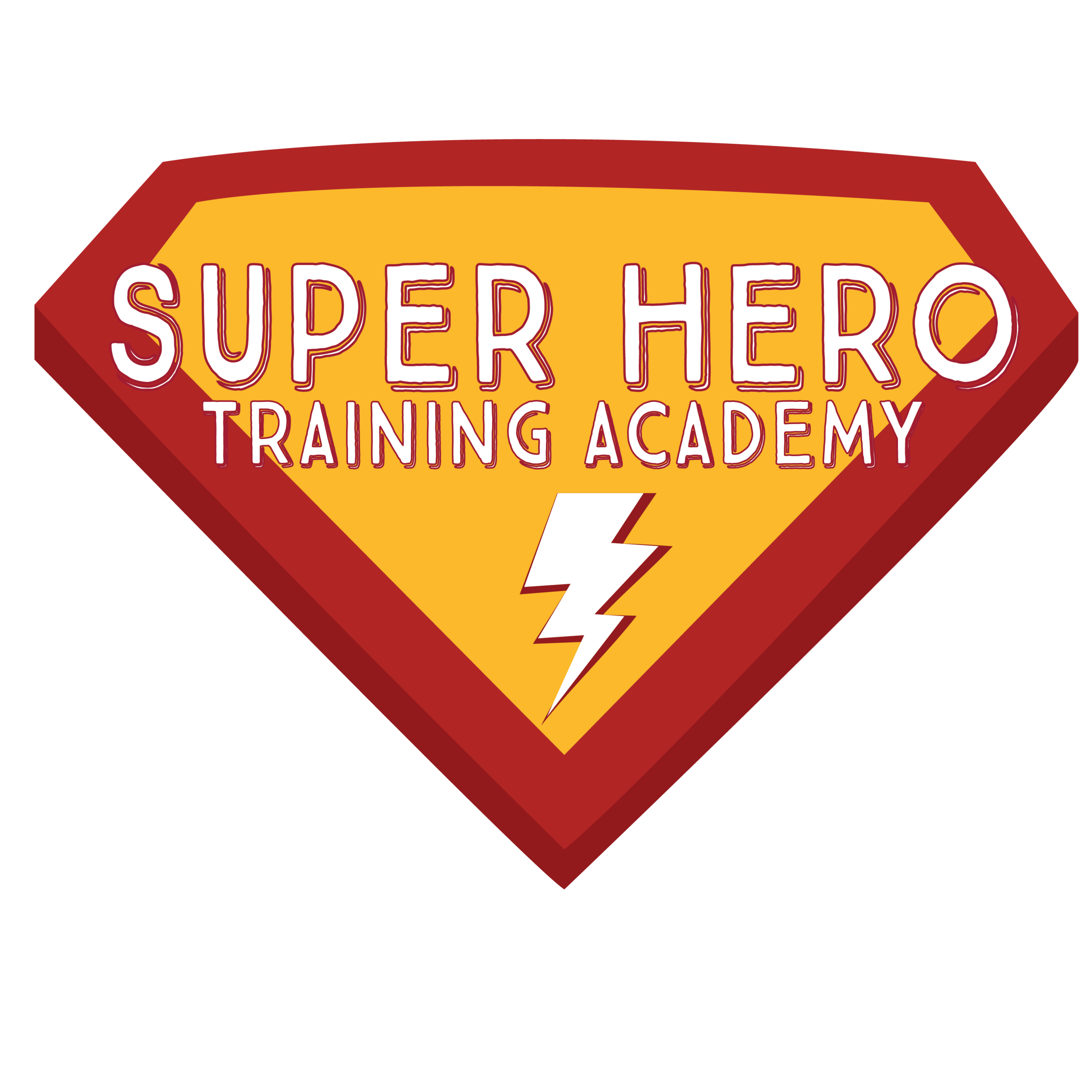 SUPER HERO TRAINING ACADEMY LOGO Final-01.png