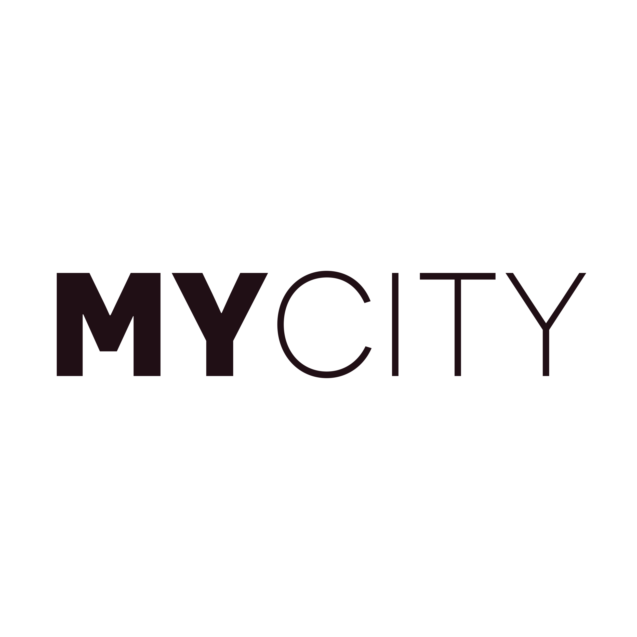 MyCityLogoblack.png