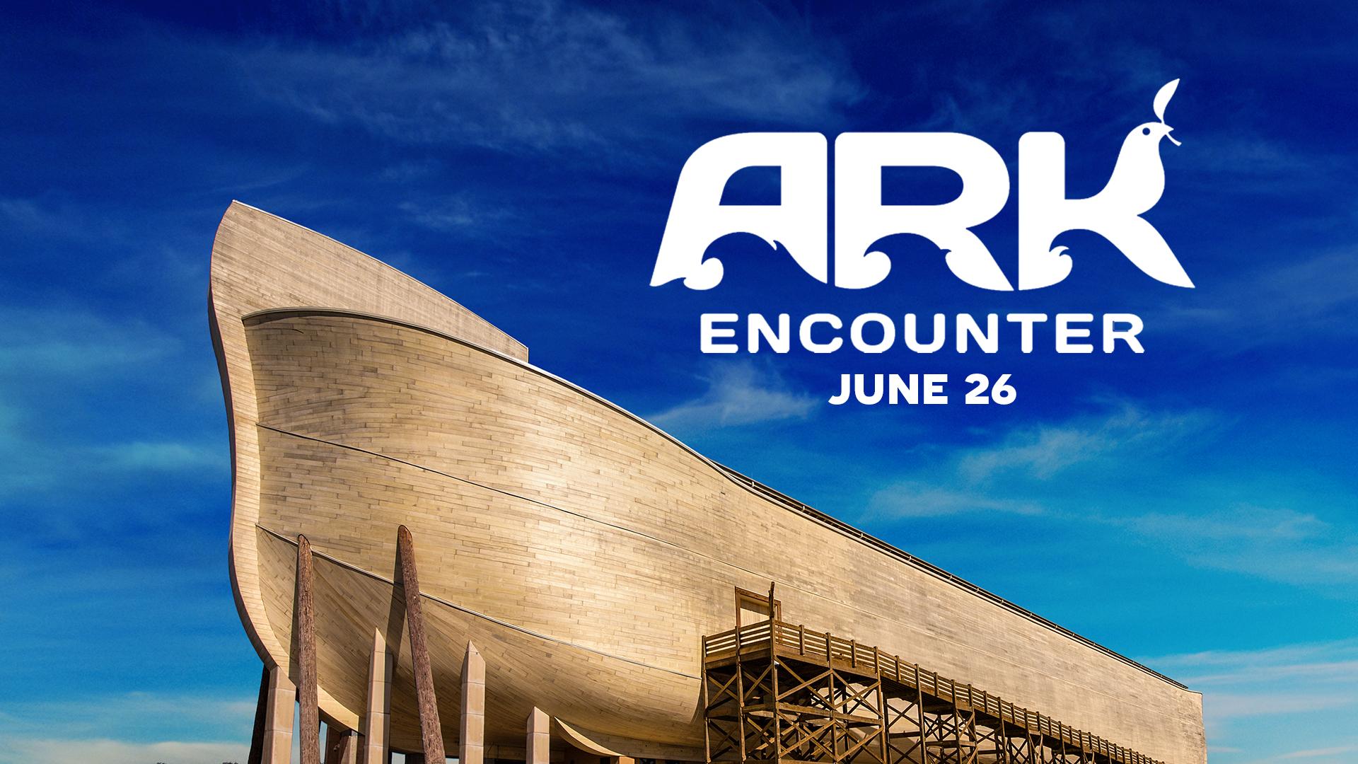ark encounter june2018.jpg