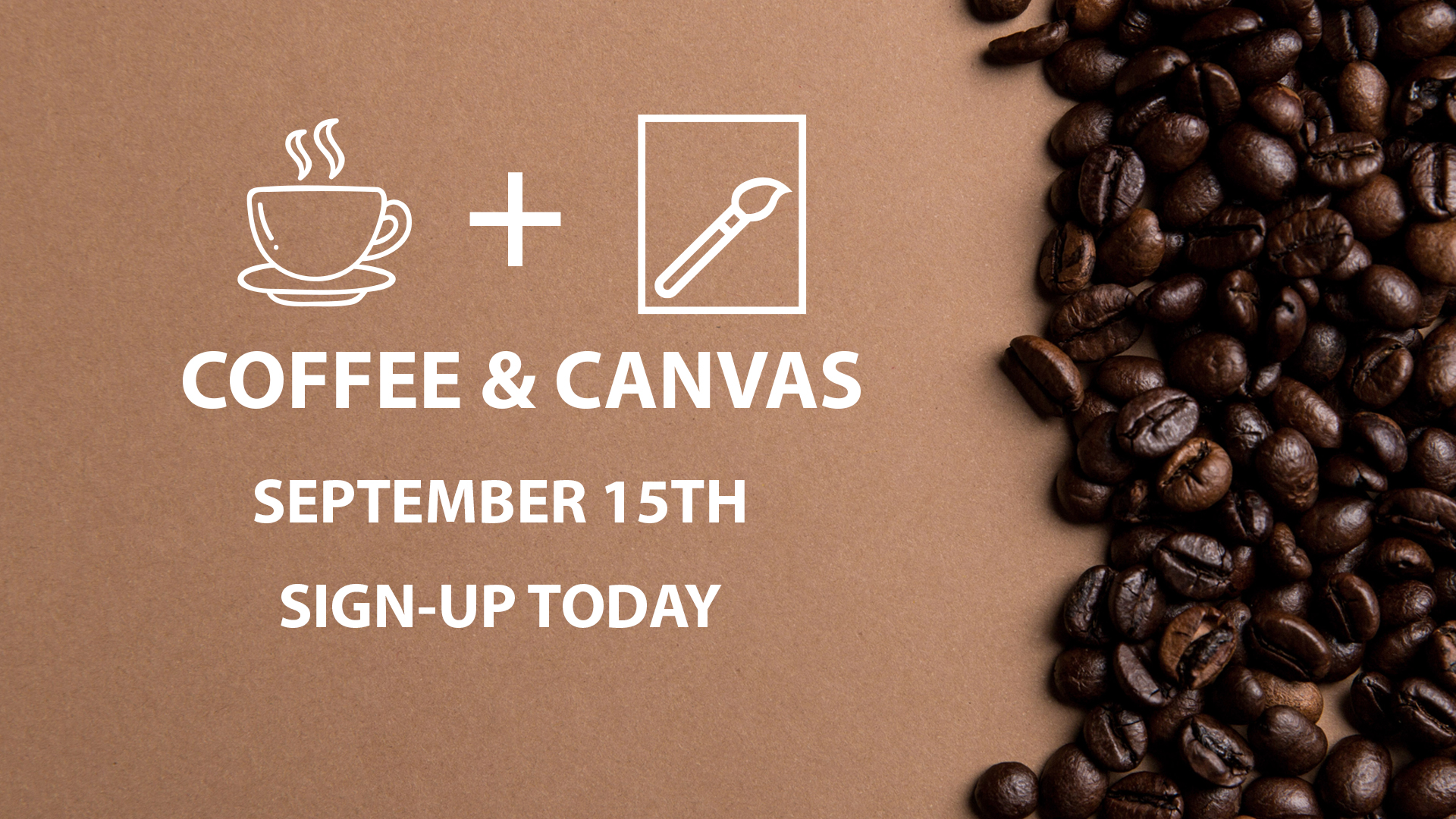 Coffee and canvas SEPT 2018 slide.jpg