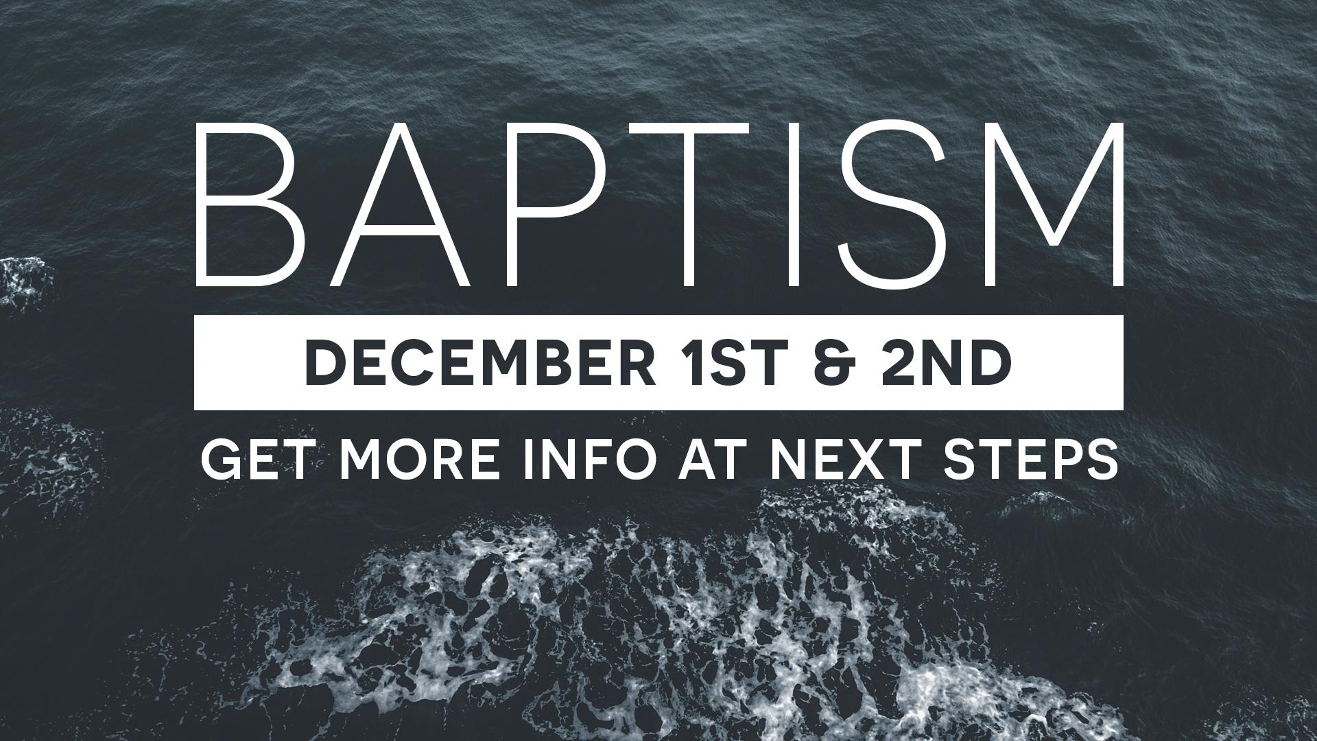 baptism 1080_.jpg