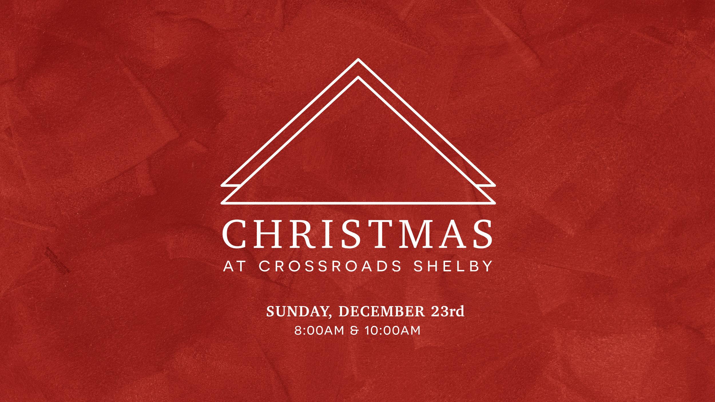 ChristmasatCrossroadsShelby-01.jpg
