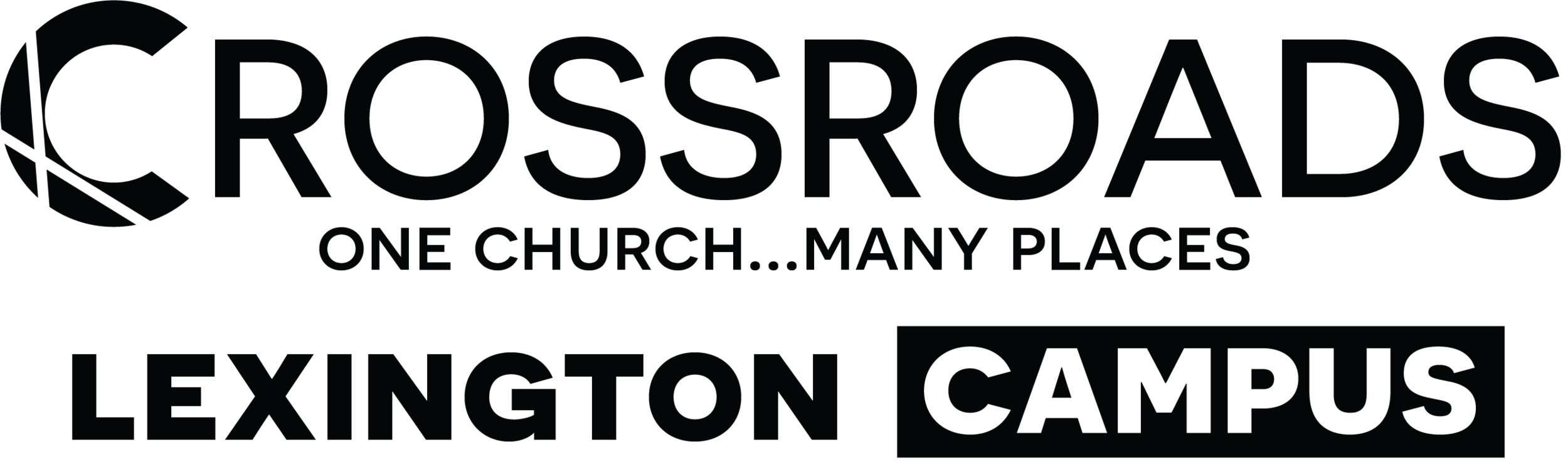 Lexington Logo black.png
