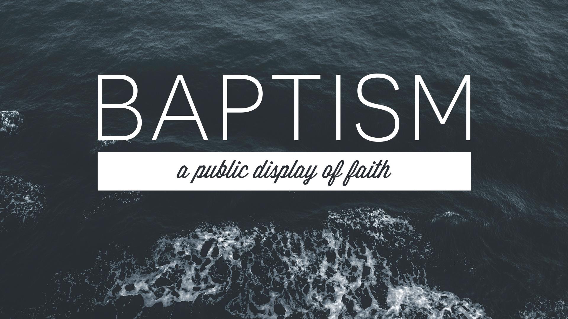 baptism general.jpg