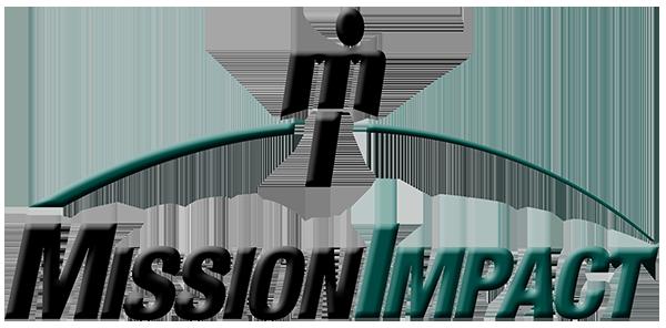 MI-Logo-600px.png