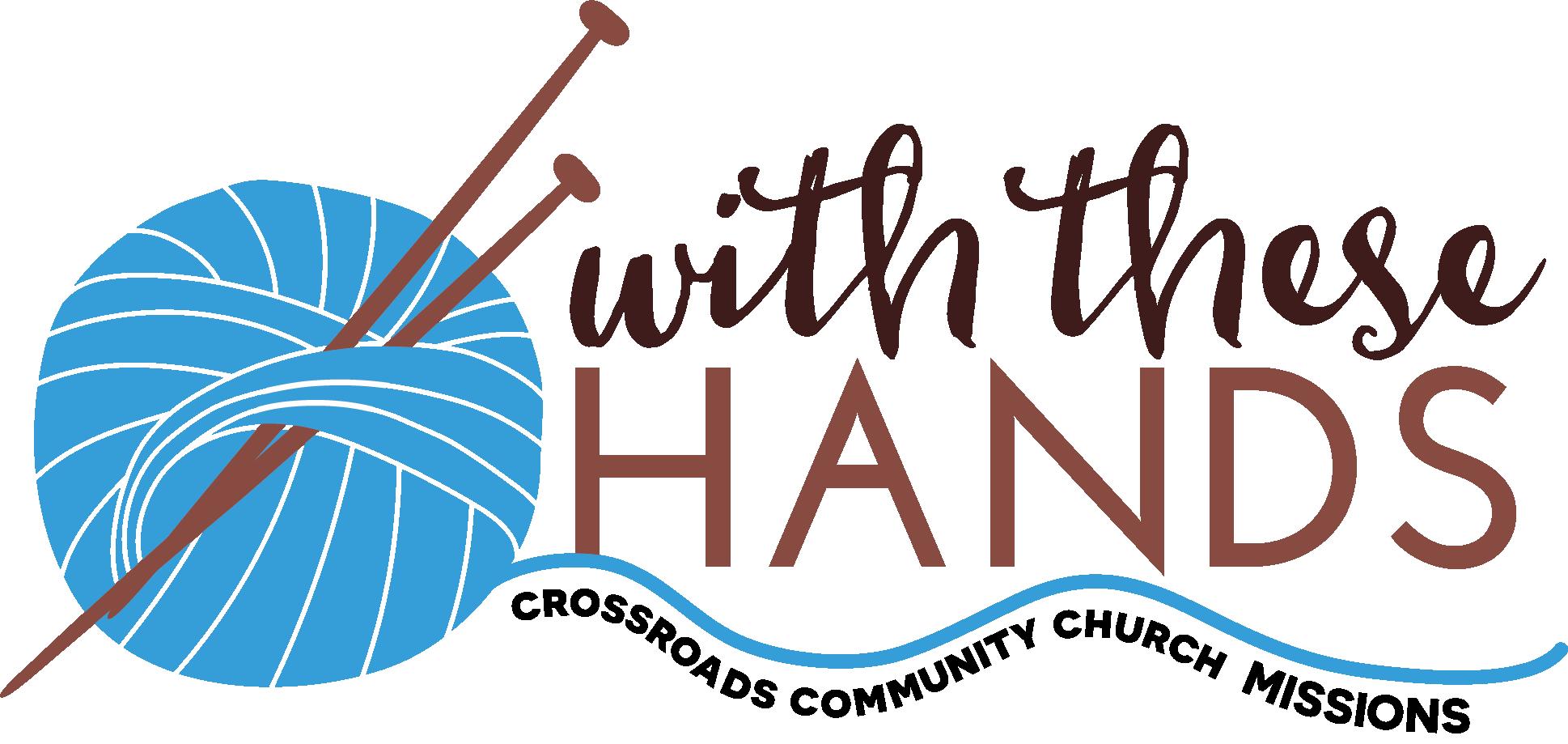 WTH-logo-2017.png