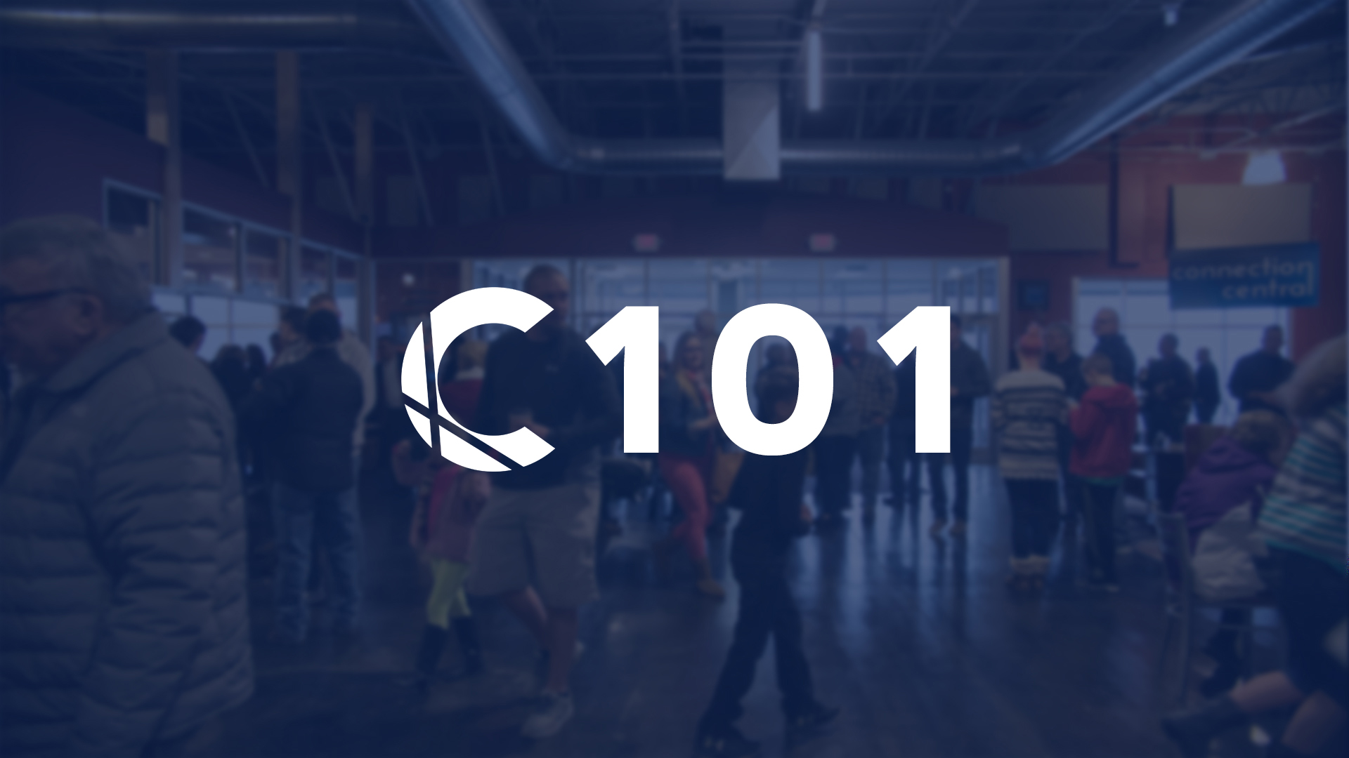 Crossroads 101 logo for web.jpg