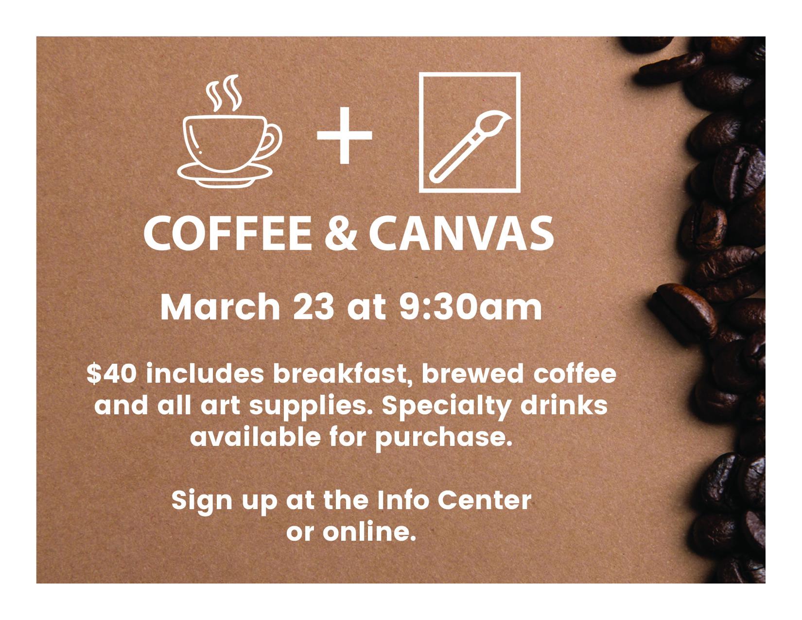 COFFEE & CANVAS march card.jpg