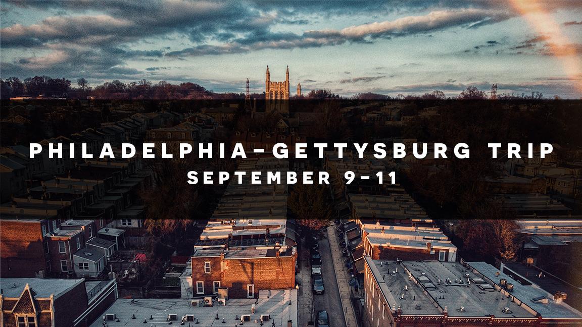 philly-gettysburg.jpg