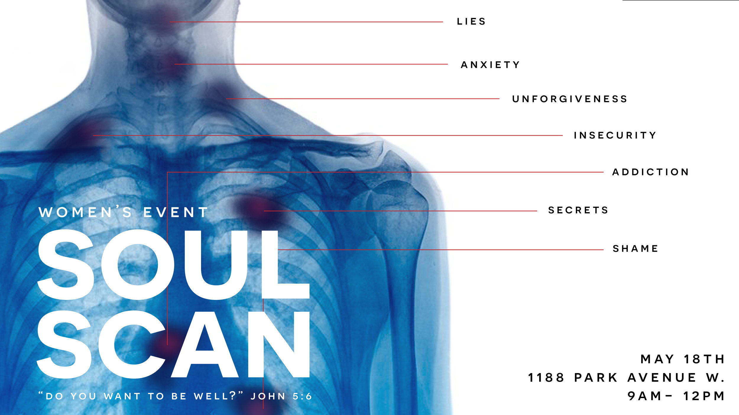 SoulScan-01.jpg