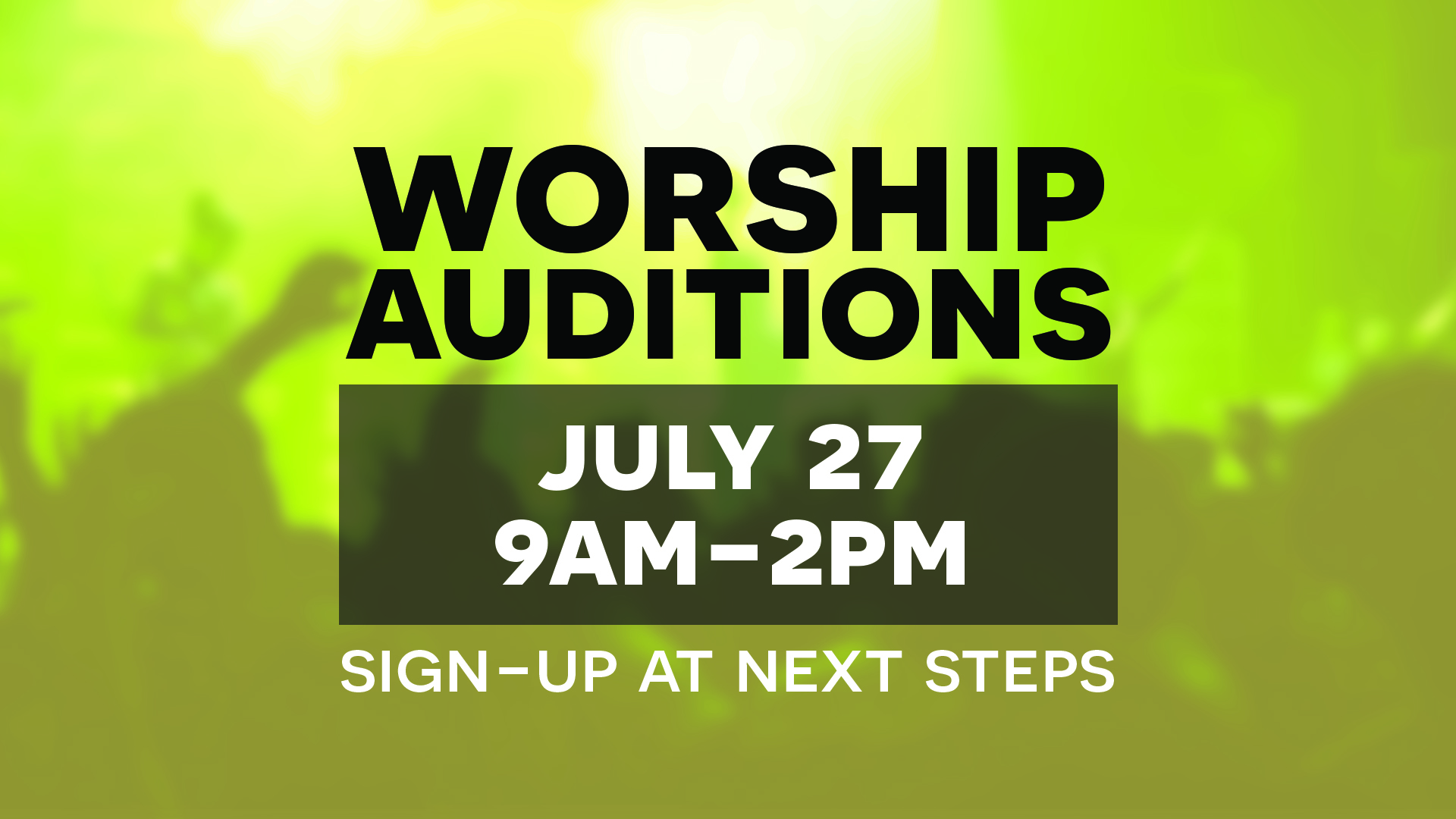 worship auditions july2019.jpg