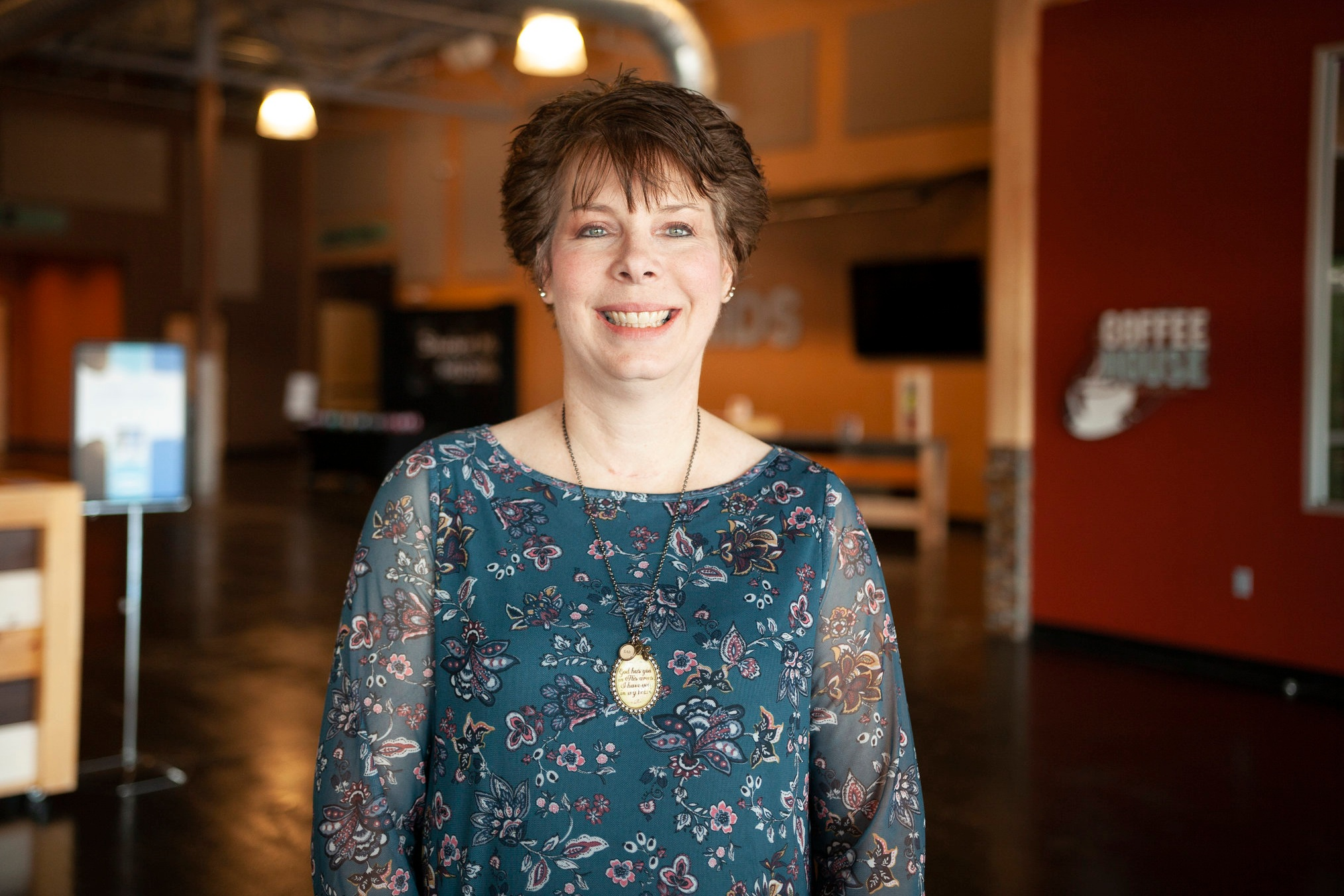 Sheri Beal    Preschool Coordinator    Email: sheri.beal@crossroadswired.com