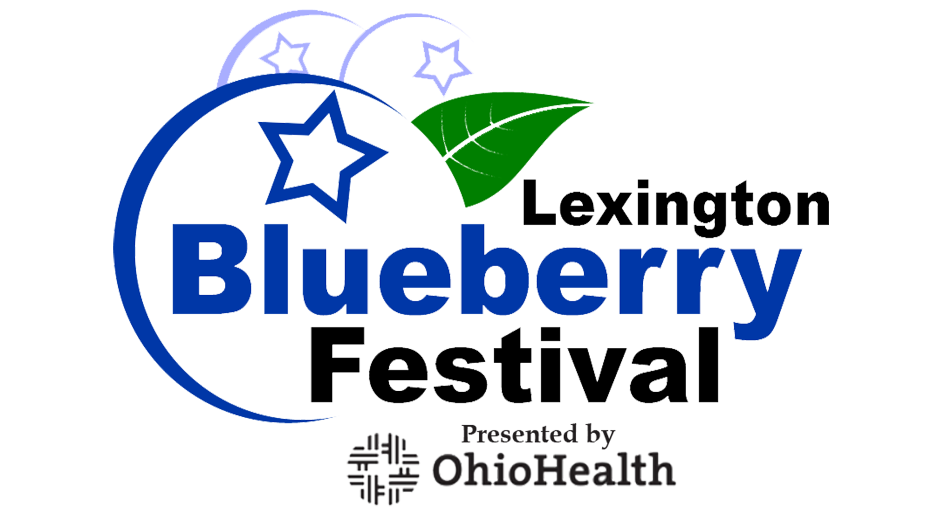 Blueberry Fest Graphic.png