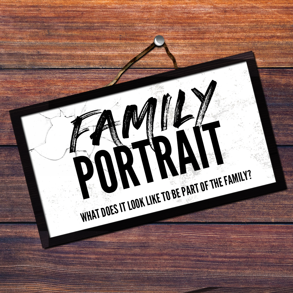 SS_FAMILY PORTRAITS_BUMPER  Program.png
